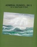 Admiral-Rundel