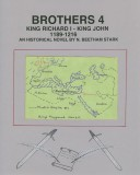 Brothers-4