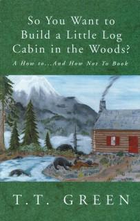 Build-Little-Cabin-Woods