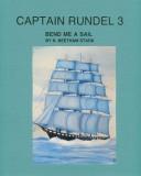 Captain-Rundel-Bend-Sail