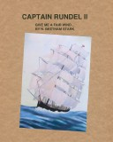 Captain-Rundel-Fair-Wind