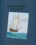 Captain-Rundel-Trafalgar