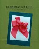 Christmas-Secrets