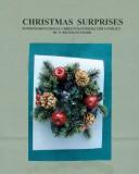 Christmas-Surprises