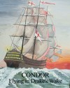 Condor_cover_large
