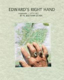 Edwards-Right-Hand
