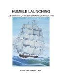 Humble-Launching