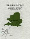 Icknield_Way