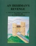 Irishmans-Revenge
