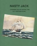 Nasty-Jack