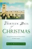 Thirteen-Days-of-Christmas