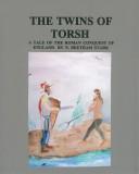 Twins-of-Torsh